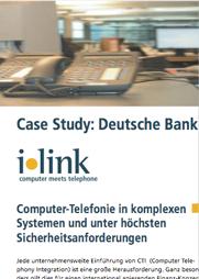case study sme banking